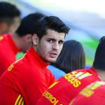 Taruhan Bola Sbobet Aman – Madrid Kehilangan Pemain Penting
