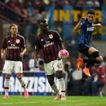 Taruhan Bola Sbobet Dunia – Jelang Derby Milan