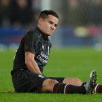 Taruhan Bola Sbobet Terlengkap – Liverpool Cemaskan Coutinho