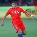 Taruhan Bola Sbobet – Sanchez Belum Pasti Main