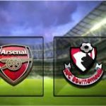 Taruhan Bola – Arsenal Libas Bournemouth