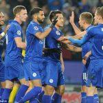 Agen Taruhan Bola Indo – Bournemouth Menang Tipis 1-0
