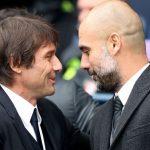 Cari Agen Taruhan Aman – Rival Utama Chelsea Adalah City