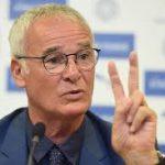 Cari Agen Taruhan Sbobet – Ranieri dan Keputusan Rotasinya