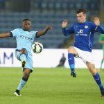 Cari Agen Taruhan Terbesar – Leicester Bungkam City 4-2