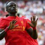 Daftar Agen Bola Ibcbet – Liverpool Minus Mane