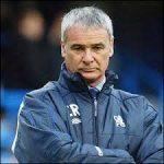 Daftar Agen Taruhan Sbobet – Leicester Kalah, Ranieri Kecewa