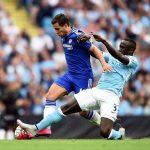 Taruhan Online Bandung – Chelsea Permalukan City 1-3