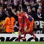 Taruhan Online Ibcbet – Liverpool Masuk Babak Semifinal