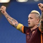 Taruhan Online Jateng – Roma Permalukan Lazio 0-2