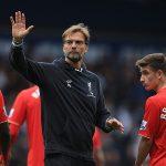 Taruhan Online Makassar – The Reds KO Di Tangan Bournemouth