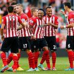 Taruhan Online Resmi – Arsenal Di Singkirkan Southampton
