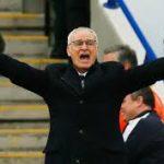 Website Agen Bola Ibcbet – Tahun Gemilang Untuk Ranieri