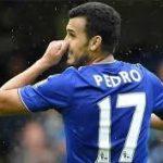 Website Agen Bola Sbobet – Pedro Impikan Gelar Liga