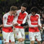 Cari Taruhan Bola Aman – Arsenal Diminta Kurangi Blunder