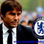 Taruhan Judi Bola Aman – Chelsea Tampil Fantastis