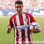 Taruhan Judi Bola Batang – Gaitan Pahlawan Atletico