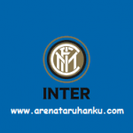 Taruhan Judi Bola Bogor – Inter Gasak 3-0 Atas Pescara