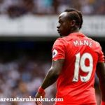 Taruhan Judi Bola Garut – Liverpool Butuh Mane