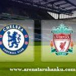 Taruhan Judi Bola Gresik – Chelsea Diunggulkan Menang