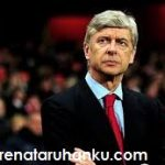 Taruhan Judi Bola Jepara – Arsenal Tundukkan Swansea