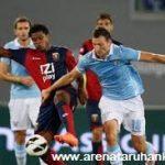 Taruhan Judi Bola Kediri – Lazio Tundukkan Genoa 4-2