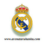 Taruhan Judi Bola Kendal – Madrid Digusur Celta