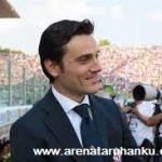 Taruhan Judi Bola Lamongan – Milan Tundukkan Torino