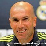 Taruhan Judi Bola Malang – Madrid Imbang Hadapi Sevilla