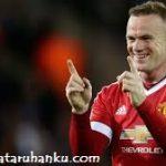 Taruhan Judi Bola Mataram – Rooney Jadi Pahlawan MU