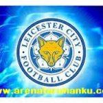 Taruhan Judi Bola Ponorogo – Leicester Telan Hasil Buruk
