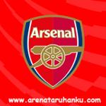 Taruhan Judi Bola Purwakarta – Arsenal Pesta Gol