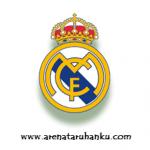 Taruhan Judi Bola Purwodadi – Madrid Ubah Logo