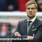 Taruhan Judi Bola Sidoarjo – Liverpool Tundukkan Plymouth