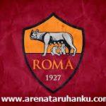 Taruhan Judi Bola Situbondo – Roma Lolos Delapan Besar
