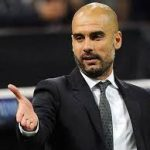 Taruhan Judi Bola Terjamin – Pep Harapkan Kesabaran Fans