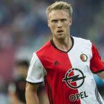 Prediksi Feyenoord vs NEC Nijmegen (LIGA BELANDA)