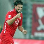 Prediksi Bari vs Vicenza Calcio (Paling Dinanti)