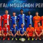 Prediksi Mouscron-Peruwelz vs Eupen (Gak bakal rugi)