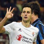 Prediksi Pescara vs Fiorentina (PASTI UNTUNG!!!)