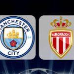 Cari Taruhan Bola Jakarta – City Tundukkan Monaco 5-3