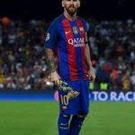 Cari Taruhan Bola Medan – Messi Bawa Barca Menang