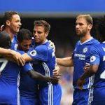 Pusat Taruhan Bola Terpercaya – Chelsea Belum Boleh Santai