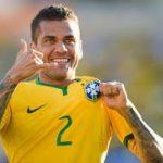 Taruhan Bola Gilimanuk – Alves Curhat Soal Barca