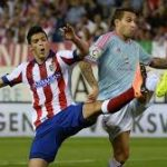 Taruhan Judi Bola Ibcbet – Atletico Gasak Celta