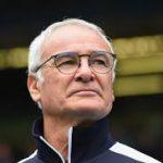 Taruhan Judi Bola Jabar – Pemain Masih Support Ranieri