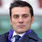 Taruhan Judi Bola Jateng – Montella : Milan Bekerja Keras!
