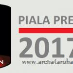 Taruhan Judi Bola Medan – Membahas Piala Presiden 2017
