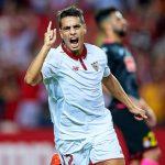 Prediksi Las Palmas vs Sevilla (13 FEBRUARI 2017 00.30WIB)