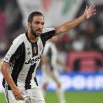 Prediksi Crotone vs Juventus (09 FEBRUARI 2017 00.00WIB)